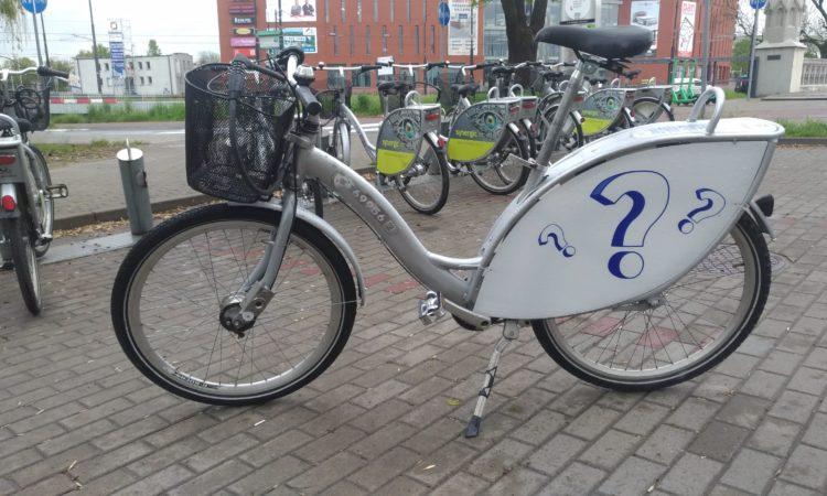 Lubelski Rower Miejski