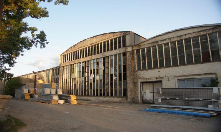 Fabryka Samochodów Ciężarowych w Lublinie